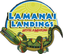 A Belize Vacation at Lamanai!