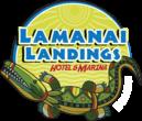 A Belize Vacation at Lamanai!