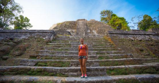 lamanai-belize-ruins